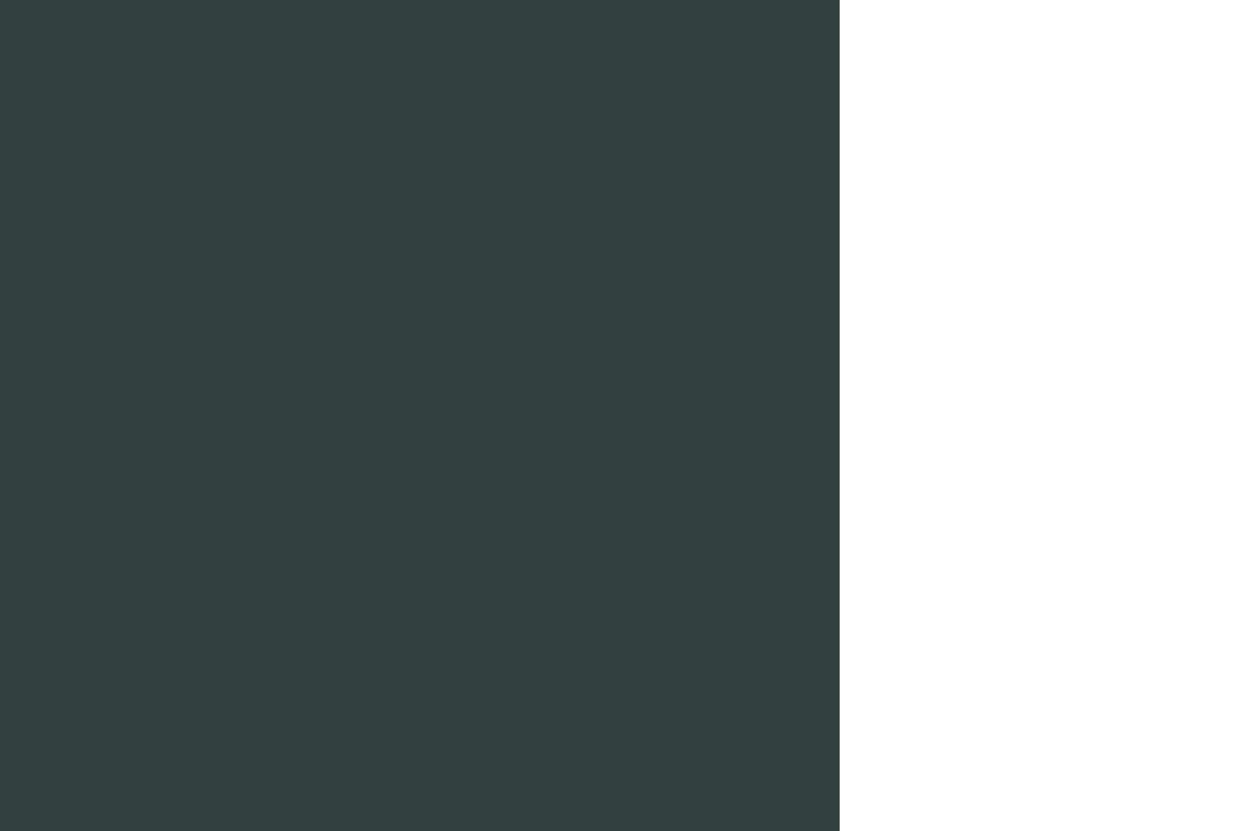 slide fade